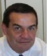 Hervé Gilibert