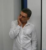 Vincent Danos